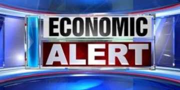 Κομισιόν: Η Ελλάδα θα είναι 7 δισ. φτωχότερη στο τέλος του 2021 1