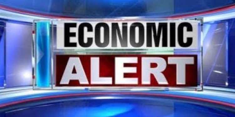 Κομισιόν: Η Ελλάδα θα είναι 7 δισ. φτωχότερη στο τέλος του 2021 22