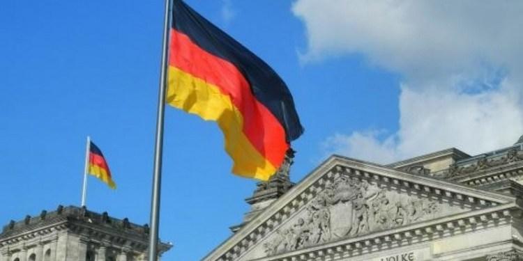 Στις 56 συμμετοχές η Γερμανία στην 85η ΔΕΘ 22