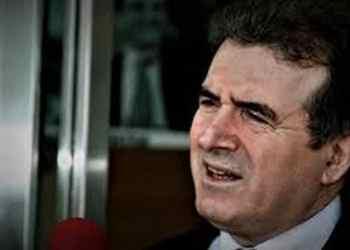 Κορονοϊός: Εισαγγελέας για τις θεωρίες συνωμοσίας. Τρέχουν να προλάβουν διαδηλώσεις-κινηματοποίηση 21
