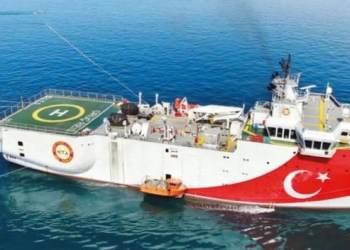 Συνάντηση Δένδια με Κύπριο ΥΠΕΞ για την Τουρκία και ταξίδι-αστραπή στη Λιβύη 27