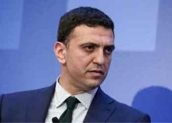 Επικοινωνία Στόλτενμπεργκ-Ερντογάν: Το NATO έτοιμο να στηρίξει Σάρατζ στη Λιβύη 30