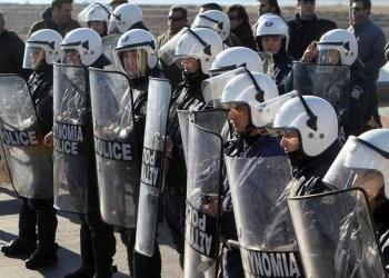 """Ο Ερντογάν """"έπνιξε"""" τη Λέσβο με 600+ μετανάστες σε μια μέρα!(upd) 20"""