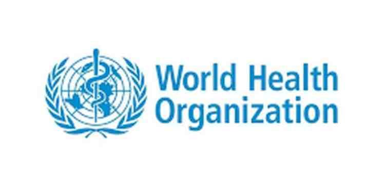 ΠΟΥ, Παγκόσμιος Οργανισμός Υγείας