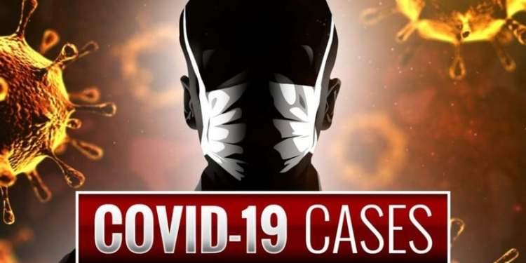 Η SAS πρωτοστατεί στην μάχη κατά του COVID-19 ενισχύοντας οργανισμούς υγείας παγκοσμίως 21