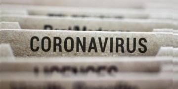 Κορονοϊός: Μην τρομάζετε με τα 4309 κρούσματα. Κάτω από το 1 ο Rt