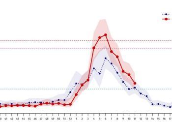 Στην Ελλάδα 13 νεκροί από τη γρίπη! 21