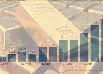 """ΔΝΤ: Νέα κεφάλαια θα χρειαστούν οι τράπεζες, ο """"Ηρακλής"""" είναι... λίγος 25"""