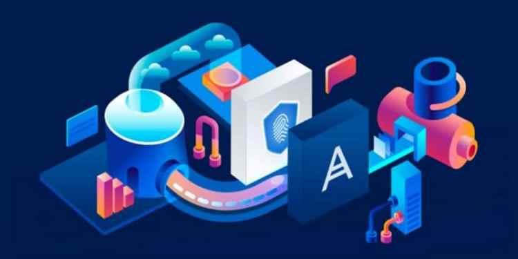 World Cyber Protection: Το 42% των επιχειρήσεων έχασαν δεδομένα και βγήκαν offline το 2019 21
