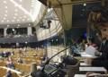 Συνάντηση της BusinessEurope με ευρωβουλευτές στις Βρυξέλλες 25