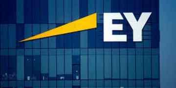 Η Wirecard καταρρέει, η EY προσπαθεί να σώσει το τομάρι της 1