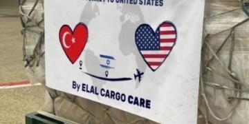 Πιο κοντά Ισραήλ-Τουρκία μέσω... ΗΠΑ, αγχώνεται η Αθήνα 1