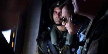 Υπουργείο Άμυνας για Έβρο: Δεν μπήκε ποτέ κανείς σε ελληνικό έδαφος 1