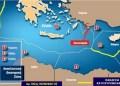 Σε πολιτική κρίση η Μάλτα, παραιτείται ο πρωθυπουργός για τη δολοφονία Καρουάνα 28