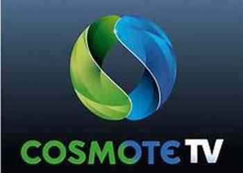 COSMOTE: Η τεχνολογία στη διάθεση του κρατικού μηχανισμού για τη μάχη ενάντια στον κορωνοϊό 26