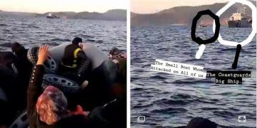 Άρθρο-κόλαφος της DW για Ελλάδα. Τα μηνύματα της Μέρκελ στον Μητσοτάκη 1