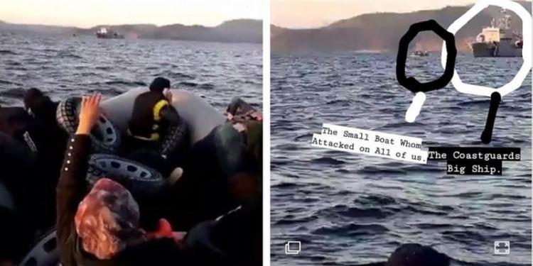 Άρθρο-κόλαφος της DW για Ελλάδα. Τα μηνύματα της Μέρκελ στον Μητσοτάκη 23