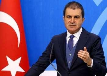 """Ο Δένδιας στην Τυνησία για να σπάσει τις τουρκικές """"άγκυρες"""" 24"""