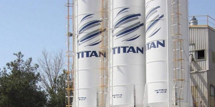 Ο Τιτάνας ετοιμάζεται να βγει στις αγορές για 300 εκατ. 22
