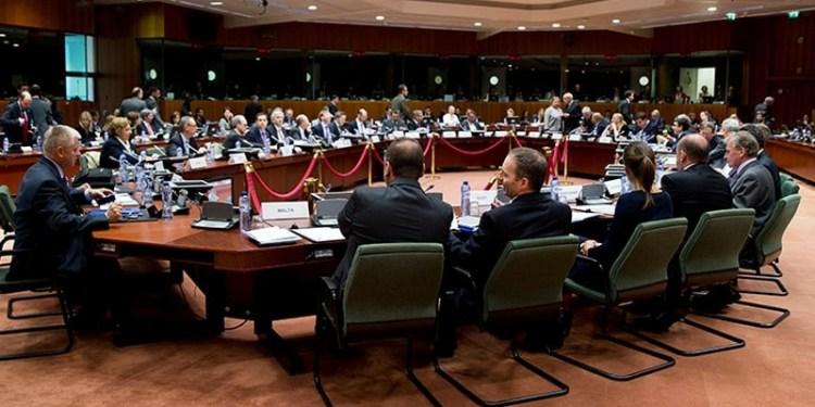 Οι εκβιασμοί της Τουρκίας σήμερα στις Βρυξέλλες: Οι Ευρωπαίοι μετρούν το μπόι τους (και όχι μόνο) 22