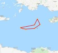 navtex_map