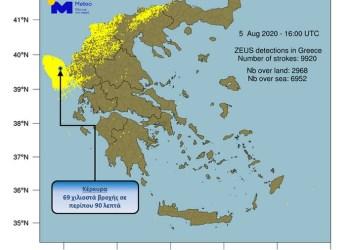 Ο Σόιμπλε αδειάζει τον Γκάμπριελ για Ελλάδα 30