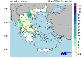 Μέρκελ-Μητσοτάκης: Η Ευρώπη θα δώσει νέα συμφωνία στον Ερντογάν 28