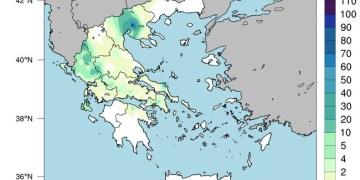 Παρέμβαση Ντόρας Μπακογιάννη στα ελληνοτουρκικά: Διάλογος μέσω... Ευρώπης 27
