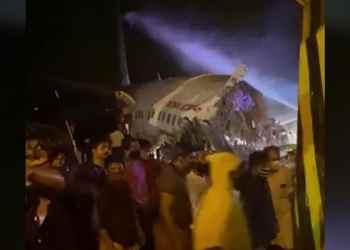 Έσσεξ: Στον οδηγό φορτώνουν και τους 39 νεκρούς 29