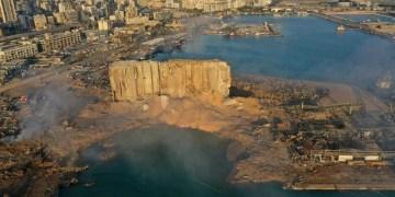 Στα κάγκελα η Τουρκία για ΑΟΖ Ελλάδας-Αιγύπτου: Εκδίδει NAVTEX και τινάζει στον αέρα τις διερευνητικές 23