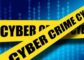 cyber crime, cyber security