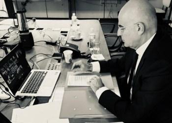 Η Λαγκάρντ αναβαθμίζει τον Στουρνάρα στην ΕΚΤ, τα μηνύματα για την Ελλάδα 27