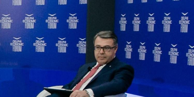 Alpha Bank: Ο Βασίλης Ψάλτης θέλει η τράπεζα μπορεί;