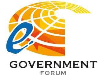 e-government forum