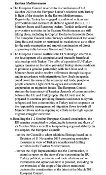 20201211_euco_conclusions_eastmed_1