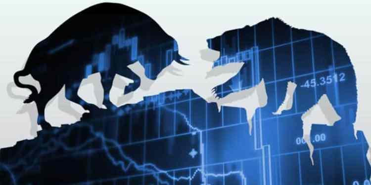 Εντυπωσιακή επάνοδος των long στο Χρηματιστήριο