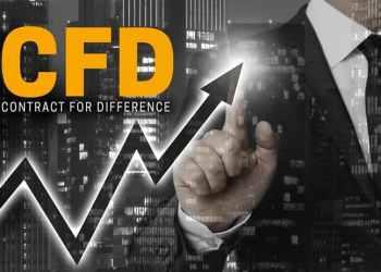 CFD World: Γιατί το Άμστερνταμ έγινε ηγέτης στην αγορά κινητών αξιών της ΕΕ;