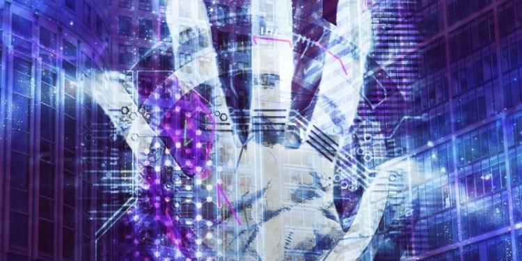 Kaspersky: Το stalkerware σημαντικό πρόβλημα και το 2020
