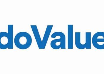 Debitos και doValue ενώνουν δυνάμεις σε Ελλάδα και Κύπρο