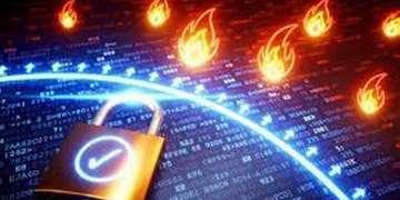 Συμμαχία EY - CrowdStrike για cyber security και cyber risk