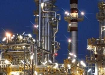 Motor Oil: Ξεκινά την Τετάρτη η έκδοση του ομολόγου