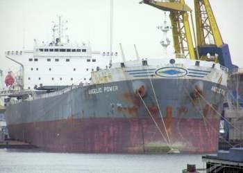 Έξι Έλληνες ναυτικοί επιστρέφουν μετά από 17 ομηρίας