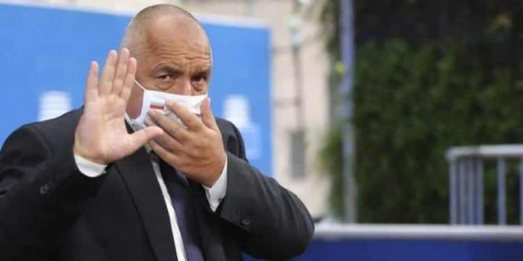 Στις κάλπες προσέρχονται οι Βούλγαροι την Κυριακή, χωρίς όμως προσδοκίες για ουσιαστικές πολιτικές και κυβερνητικές ανακατατάξεις
