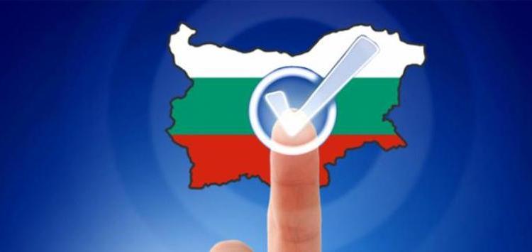 Κίνδυνος ακυβερνησίας στη Βουλγαρία: Ρυθμιστής ένας... τραγουδιστής