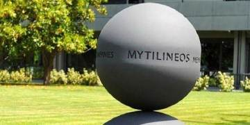 MYTILINEOS: Τέσσερις φορές υπερκάλυψη, άντλησε 500 εκατ. με επιτόκιο 2,25%