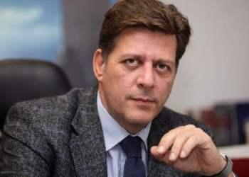 Διυπουργική Τηλεδιάσκεψη για τη «Digital Visa»