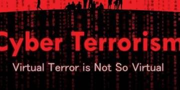 Μία ώρα προθεσμία για αφαίρεση τρομοκρατικού υλικού από το διαδίκτυο!