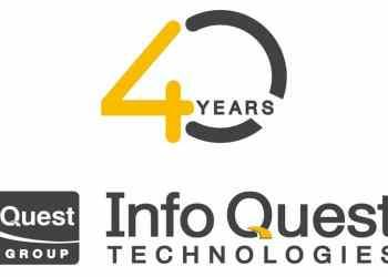 Info Quest Logo