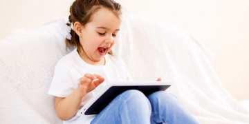 Kaspersky: Οι κορυφαίες αναζητήσεις των παιδιών στο lockdown