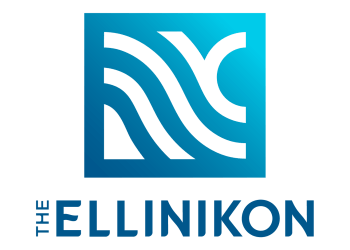 Hellinikon Project Logo